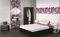 Обзавеждане за спални по поръчка