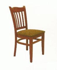 Кухненски стол по поръчка