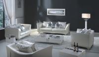 Стилен диван двойка 173/90/84см