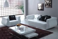 Модерен диван тройка 235/94/70см