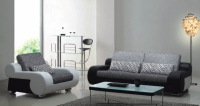 Дизайнерски тройка диван 205/105/85см