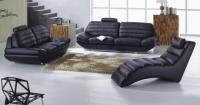 Дизайнерски двойка диван 190/98/90см