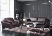 Дизайнерски тройка диван 228/104/85см