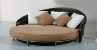 Дизайнерски диван за дневна