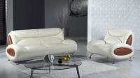 Комплект диван с фотьойл за дневни
