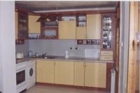 ПДЧ кухня