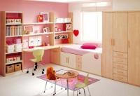 детска стая по поръчка-ПРОМОЦИЯ