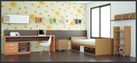 детска стая  LUX 1 -ПРОМОЦИЯ