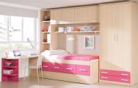 Детска стая 134