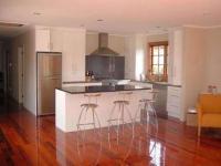 Мебели за кухни
