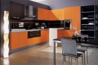 Изработка на кухненски мебели