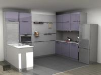 Изработка на обзавеждане за кухня