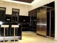 Качествена изработка на мебели за кухня