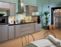Кухненска мебел - изработка