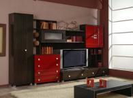 мебели за дневна 23