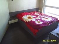 Спалня с механизъм-ПРОМОЦИЯ от Перфект Мебел