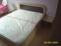 Легло по поръчка-ПРОМОЦИЯ от Перфект Мебел