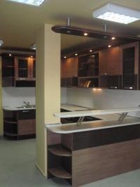 Качествени мебели за кухня