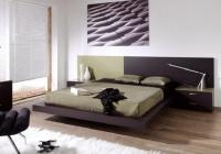 спалня 23-ПРОМОЦИЯ от Перфект Мебел