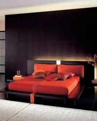 спалня 32-ПРОМОЦИЯ от Перфект Мебел
