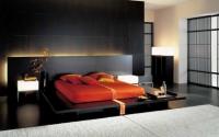 спалня 31