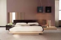 спалня 30