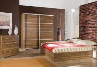 спалня 36