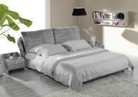 Тапицирани спални цена