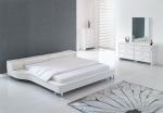 производител Легла с омекотени и тапицирани спални