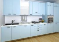 Мебели за кухня