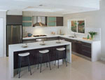 Производство на кухненски мебели