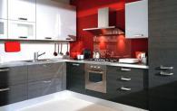 Производство на мебели за кухня
