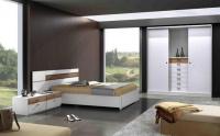 спален комплект 22-ПРОМОЦИЯ от Перфект Мебел