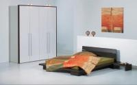 спален комплект 23-ПРОМОЦИЯ от Перфект Мебел