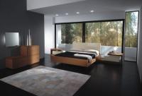 спален комплект 31-ПРОМОЦИЯ от Перфект Мебел