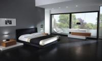 спален комплект 32-ПРОМОЦИЯ от Перфект Мебел