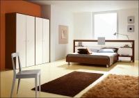 спален комплект  38-ПРОМОЦИЯ от Перфект Мебел