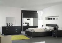 спален комплект  53-ПРОМОЦИЯ от Перфект Мебел