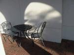 фирми Маси и столове от кавано желязо