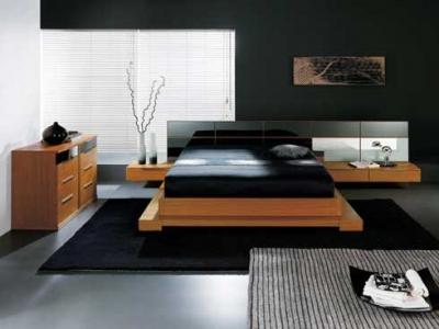 спалня SPECIAL-ПРОМОЦИЯ от Перфект Мебел