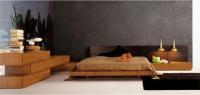 спалня  ПРЕСТИЖ-ПРОМОЦИЯ от Перфект Мебел