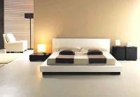 спалня Венге с Бяло-ПРОМОЦИЯ от Перфект Мебел
