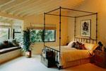 Легло от ковано желязо цена