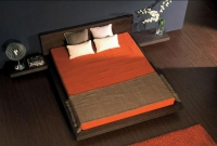 спален комплект-ПРОМОЦИЯ от Перфект Мебел
