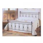 Мебели за спалня от ковано желязо магазин