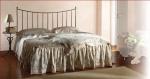 Спалня по поръчка от ковано желязо продажба