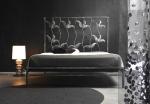 Мебели за спалня от ковано желязо производители