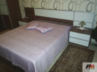 Спалня от ПДЧ