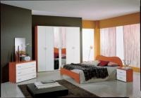 Спалня 135