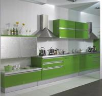 Модели на кухненска мебел